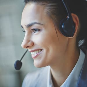 Managed Phone System Support