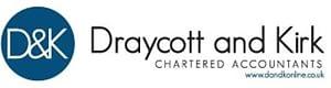 Draycott & Kirk Chartered Accountants