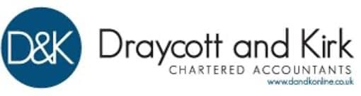 Draycott & Kirk Chartered Accountants