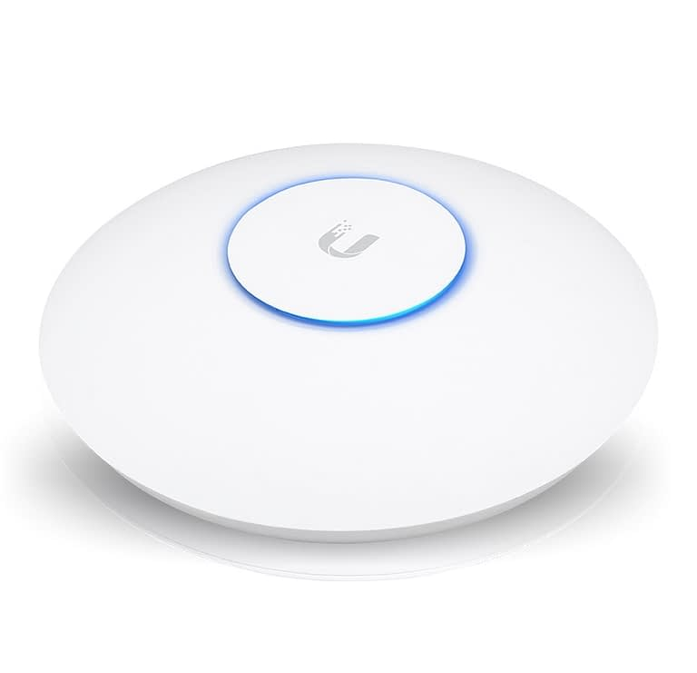 Ubiquiti UniFi (UAP-AC-HD) Business WiFi Access Point