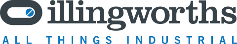 Illingworths Supplies Ltd Logo