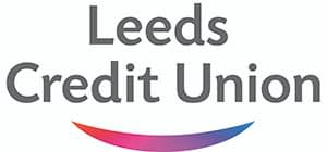 Customer - Leeds Credit Union Logo