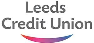 Customer - Leeds Credit Union Logo