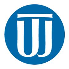 WT Johnson & Sons Ltd - Logo