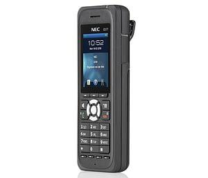 NEC G577 DECT Phone