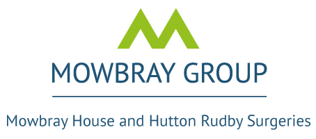 Mowbray House Medical Logo