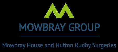 Mowbray House Medical Logo