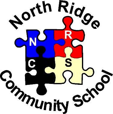 North Ridge Community Primary