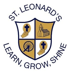 St Leonards RC primary school