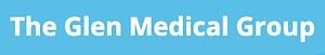 The Glen Medical Group Logo