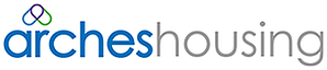Arches Housing Logo