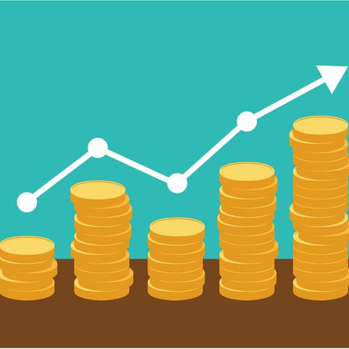 BT Price Increase