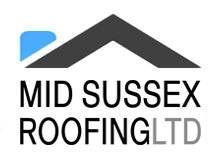 Customer MID Sussed Roofing LTD
