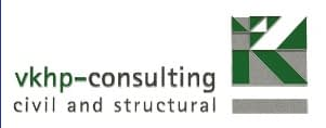 Customer - VKHP Consulting