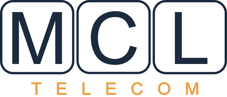 MCL Telecom Logo