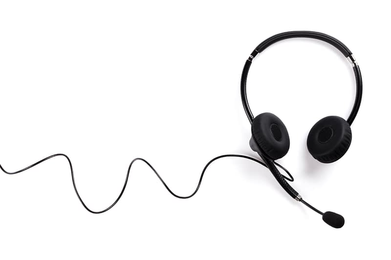 Call Centre Phone Systems