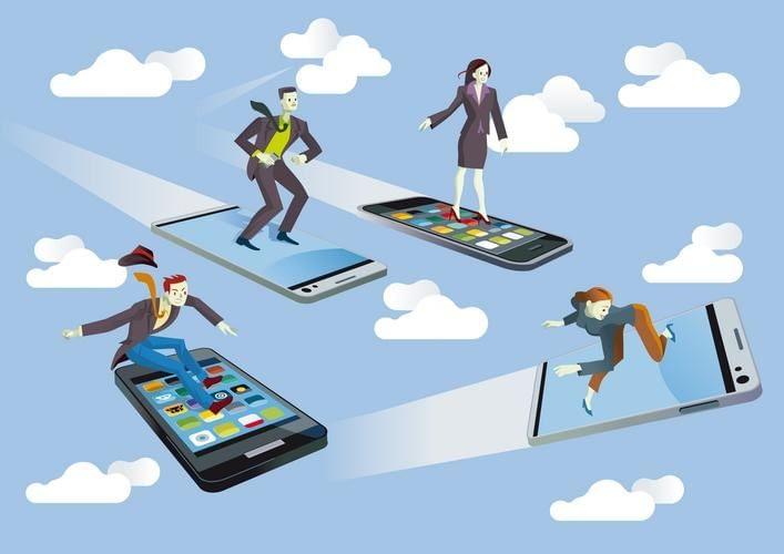 Unlimited Mobile Tariffs