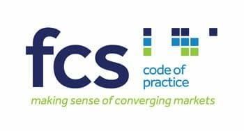 FCS Code of Practice