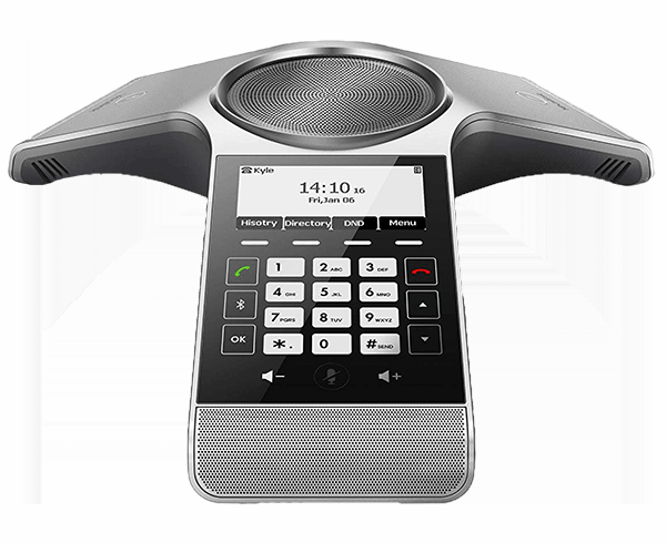Yealink CP920 Conference Room Phone