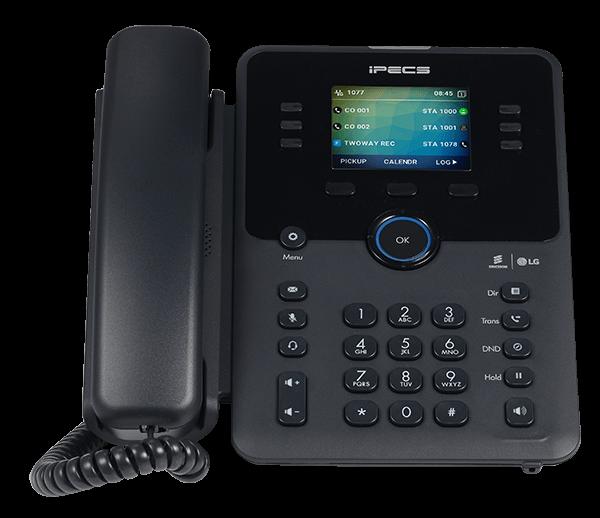 iPECS 1030i IP Desk Phone