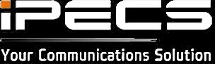 iPECS Phone System Logo