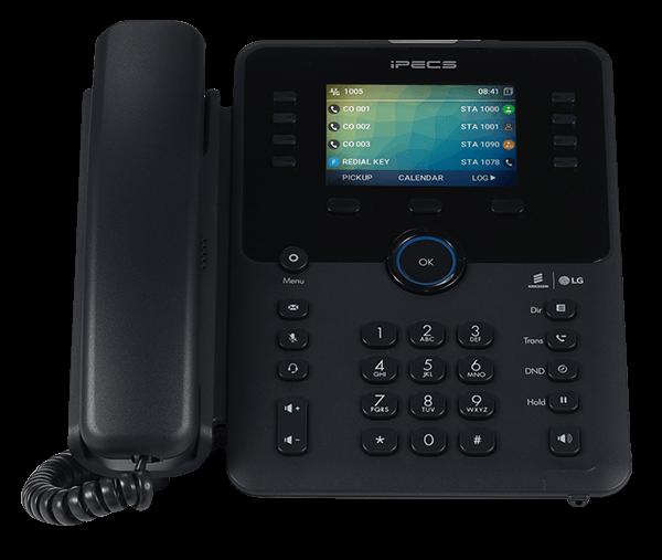 iPECS 1040i IP Desk Phone